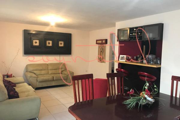 Foto Casa en Venta en  Brisas de Valle Alto,  Monterrey  Brisas de Valle Alto