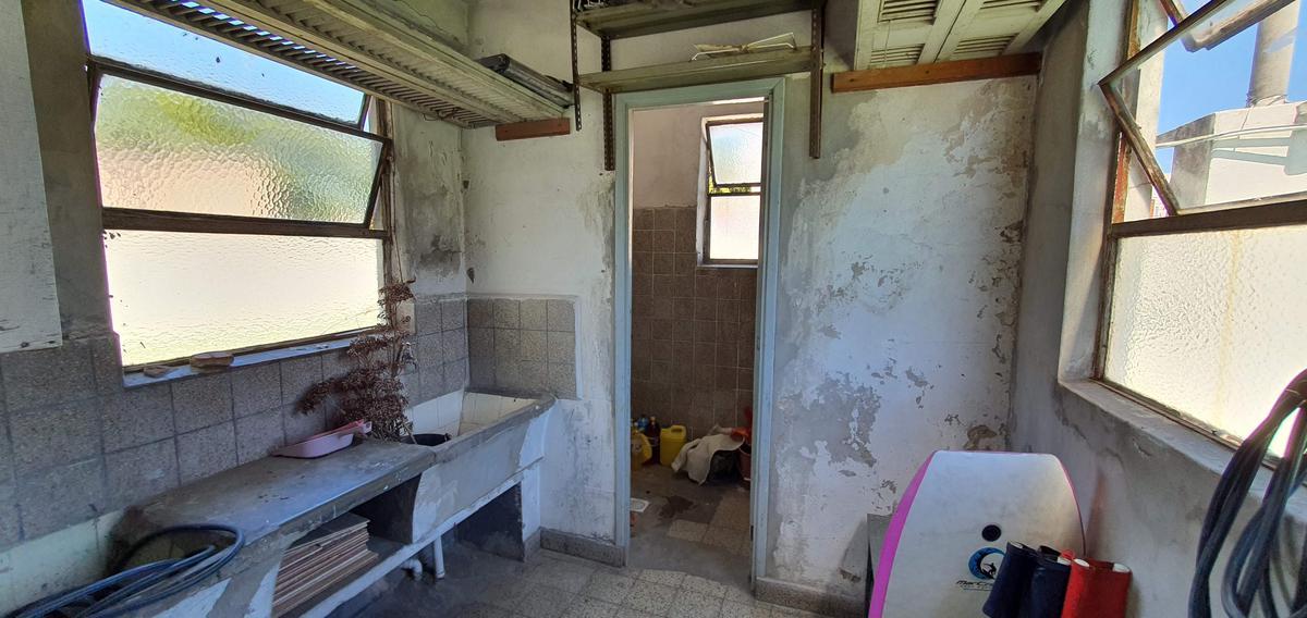 Foto Departamento en Venta en  Villa Devoto ,  Capital Federal  Fernandez de Enciso al 4600
