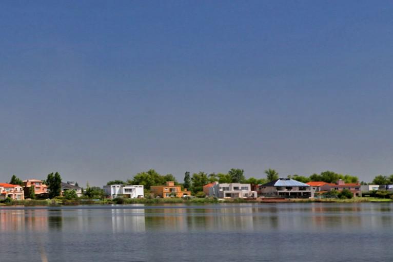 Foto Casa en Venta en  San Isidro Labrador,  Countries/B.Cerrado  San Isidro Labrador - Country Club