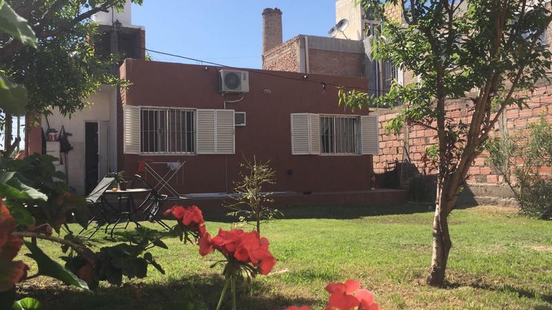 Foto Casa en Alquiler en  Rivadavia ,  San Juan  Gomez al 200