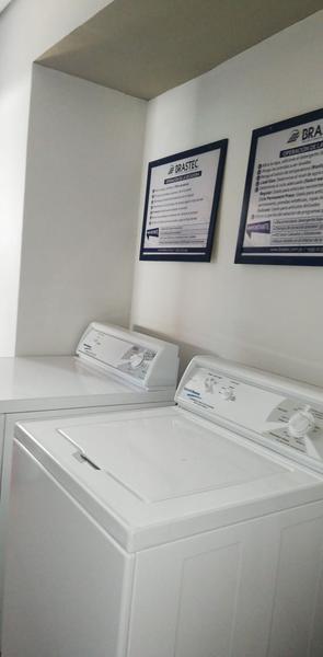 Foto Departamento en Alquiler en  Las Mercedes,  San Roque  Zona ANDE, Las Mercedes