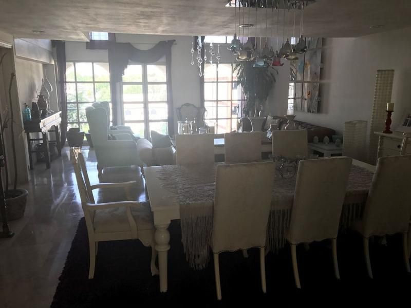 Foto Departamento en Venta | Renta en  Polanco,  Miguel Hidalgo  Departamento en Venta Polanco Miguel Hidalgo