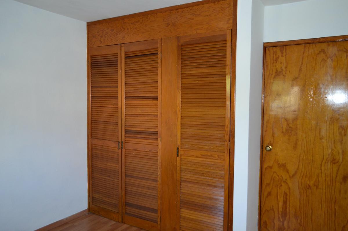 Foto Casa en Venta en  Lomas de Zapopan,  Zapopan  Ronces Valles 1105