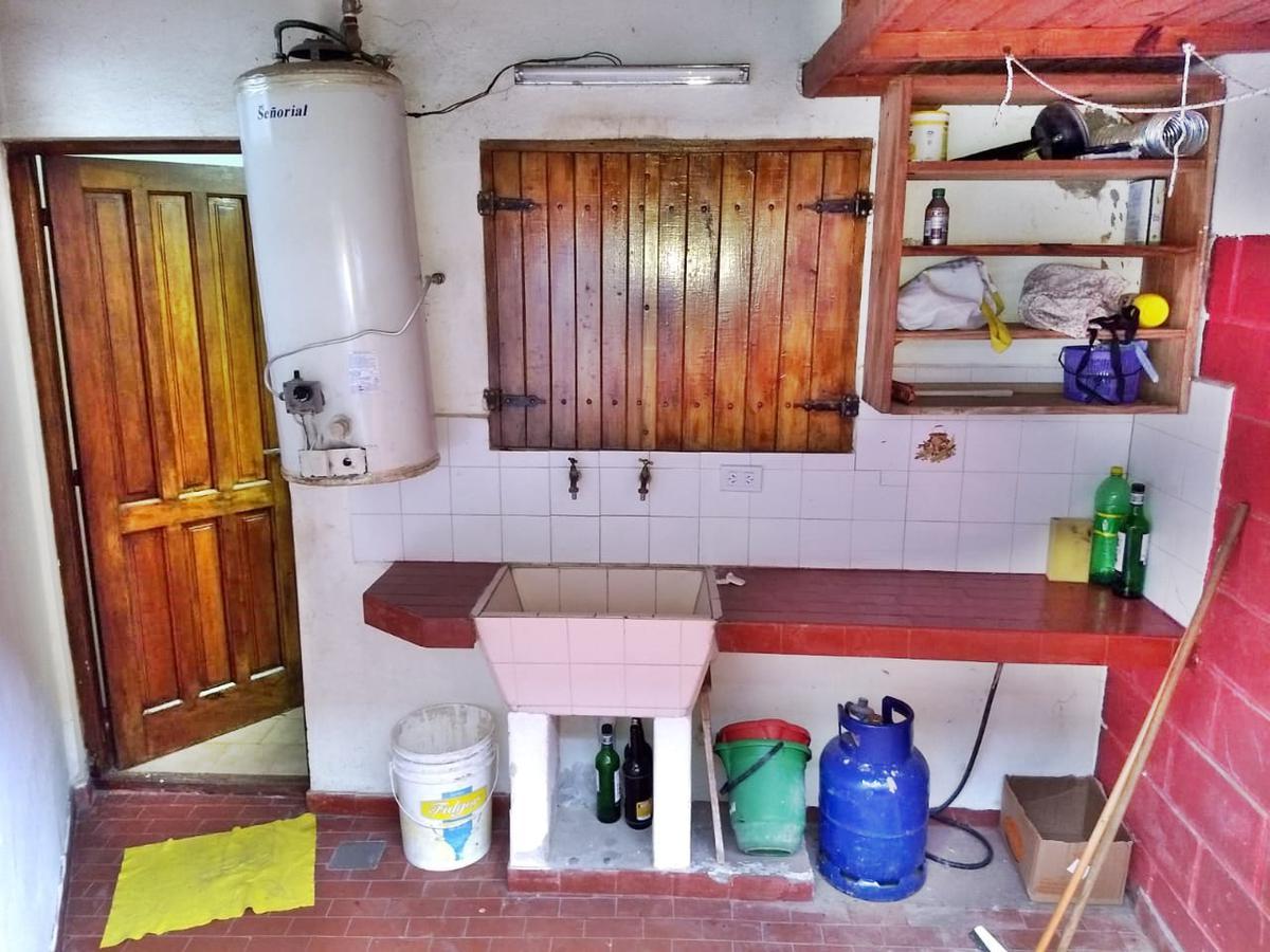 Foto PH en Venta en  San Bernardo Del Tuyu ,  Costa Atlantica  DUPLEX A METROS DE TUCUMAN