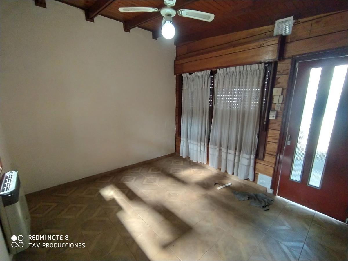 Foto Casa en Venta en  Roque Saenz Peña,  Rosario  Laprida al 5500
