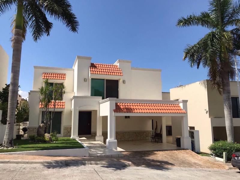 Foto Casa en Renta en  Loma Bonita,  Tampico  Loma bonita