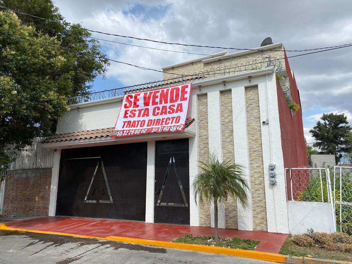 Foto Casa en Venta en  Tecámac ,  Edo. de México  CASA EN VENTA, MANGOS, OJO DE AGUA, TECAMAC, UTILIZA TU CREDITO INFONAVIT, FOVISSSTE O BANCARIO.