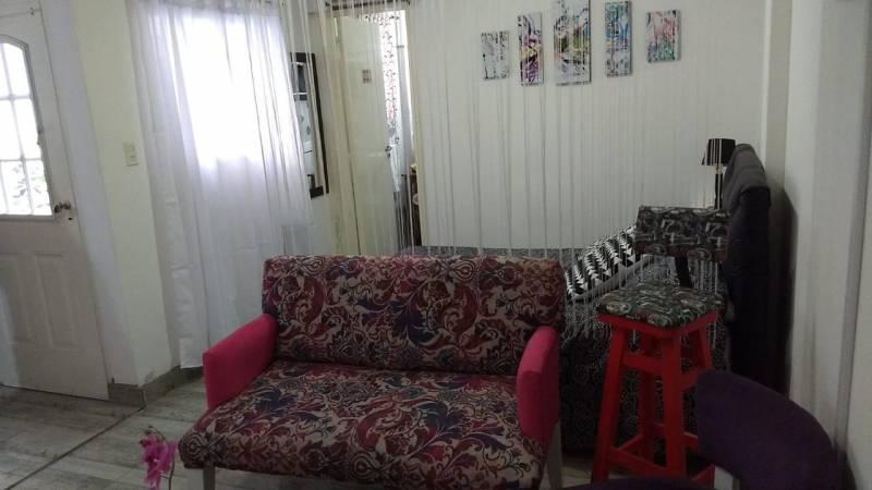 Foto Departamento en Alquiler temporario en  San Nicolas,  Centro (Capital Federal)  Av. Corrientes al 1400