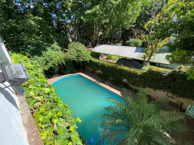 Foto Casa en Venta en  Adrogue,  Almirante Brown  Avellaneda al 600