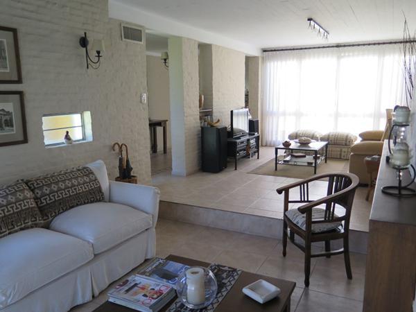 Foto Casa en Venta en  Adrogue,  Almirante Brown  J. DE LA PEÑA nº 479, entre Alsina y M. Rodríguez