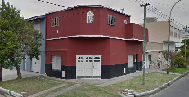 Foto Casa en Venta en  Lanús Oeste,  Lanús  La Rioja y Emilio Castro