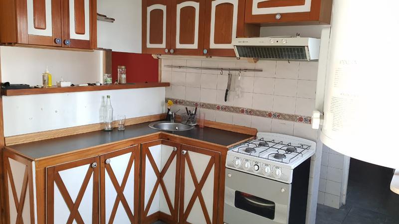 Foto Departamento en Alquiler en  Villa Luro ,  Capital Federal  Av Escalada 37, 7, 30