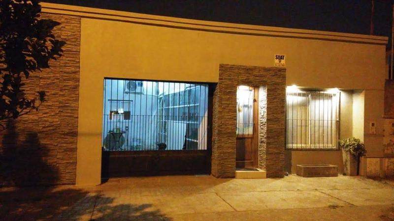 Foto Casa en Venta en  Tafi Viejo ,  Tucumán  lomas de tafi