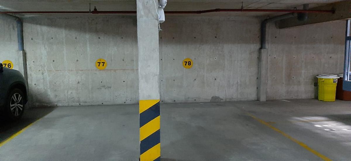 Foto Departamento en Alquiler en  Santiago de Surco,  Lima  Av. el derby
