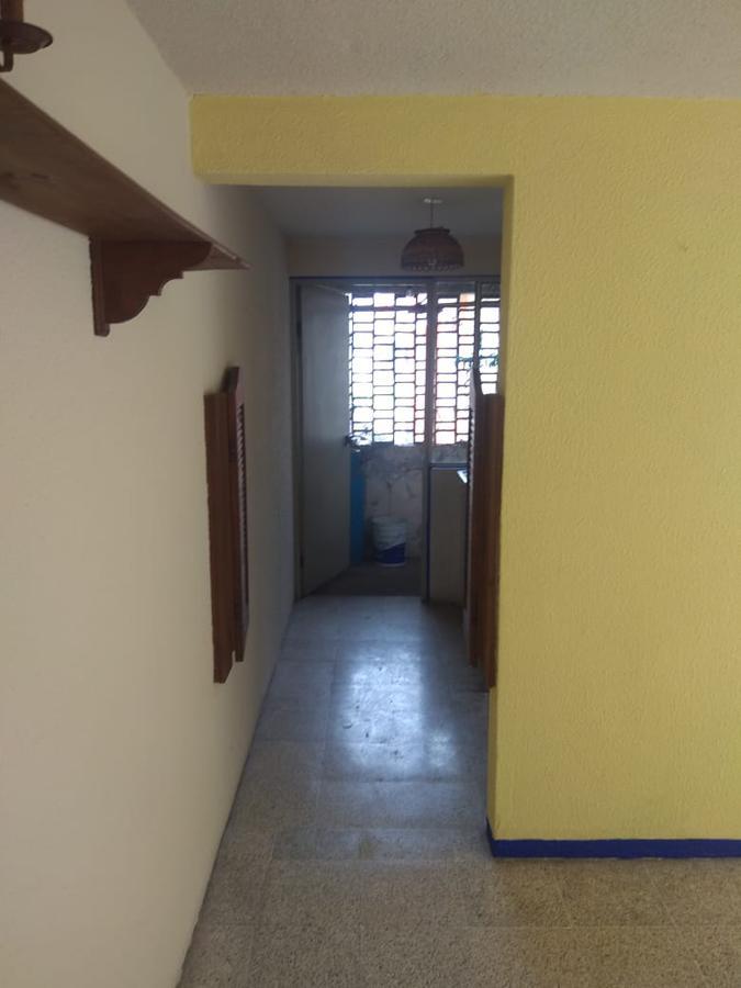 Foto Departamento en Renta en  Unidad habitacional Arboledas de Xalapa,  Xalapa  Unidad habitacional Arboledas de Xalapa