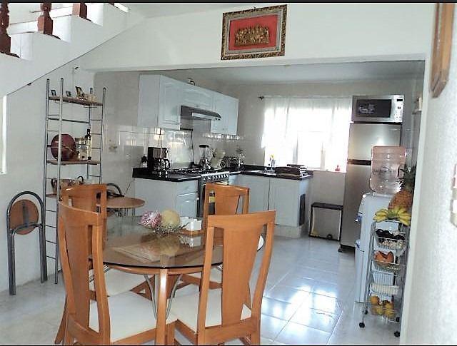 Foto Casa en Renta en  San Mateo Atarasquillo,  Lerma  San Mateo Atarasquillo