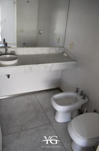 Foto Departamento en Alquiler temporario en  Palermo Chico,  Palermo  Ugarteche al 2800