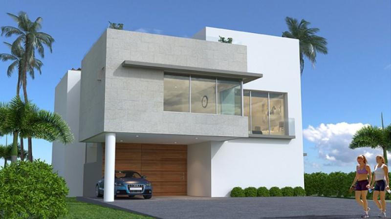 Foto Casa en Venta en  Cancún Centro,  Cancún  Venta de Casa en Cancún