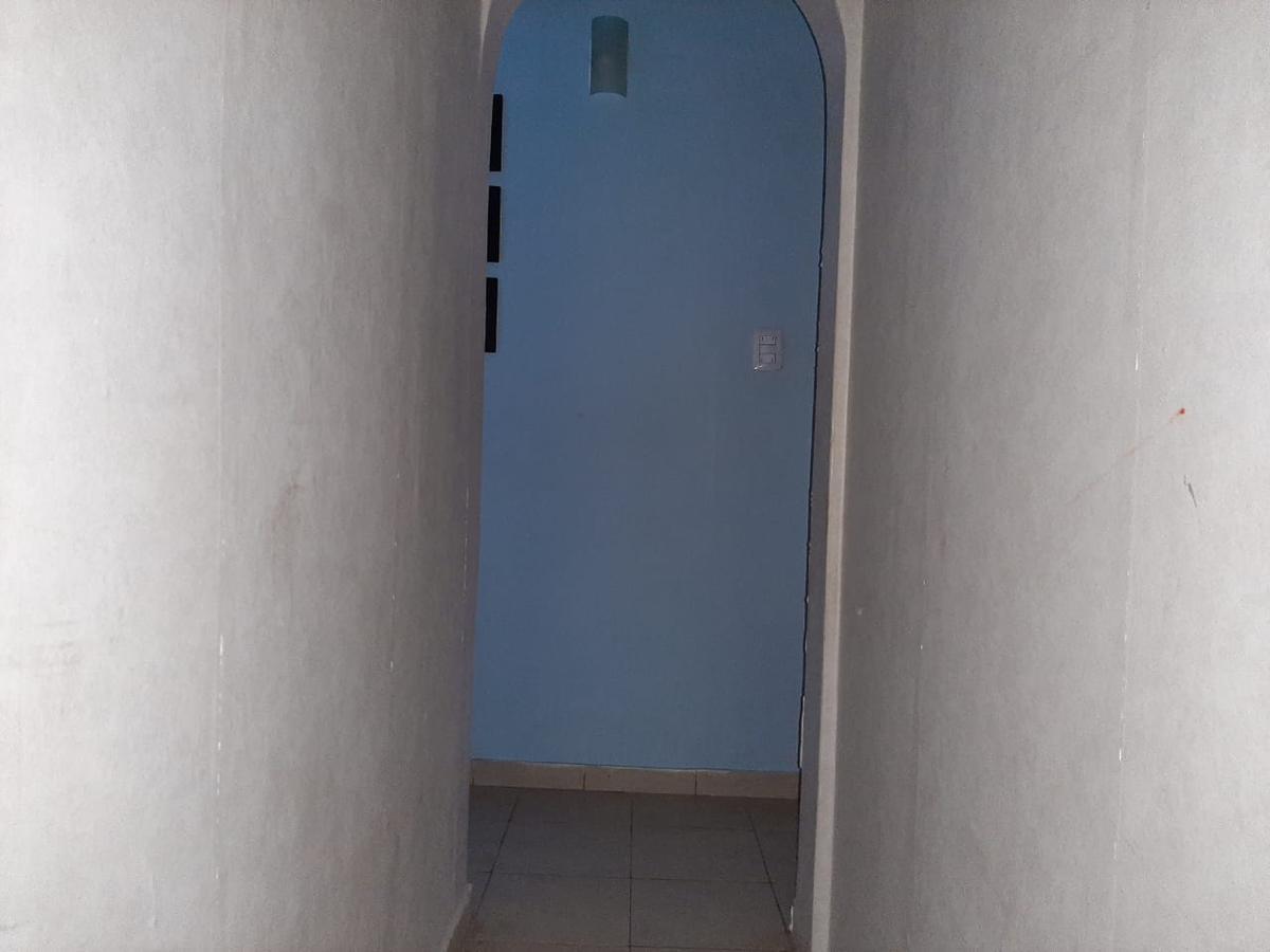 Foto Casa en Venta en  Mar Del Plata ,  Costa Atlantica  Venta duplex en el barrio Lopez de Gomara