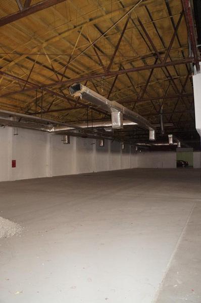 Foto Nave Industrial en Renta en  Segunda Sección,  Mexicali  Segunda Sección