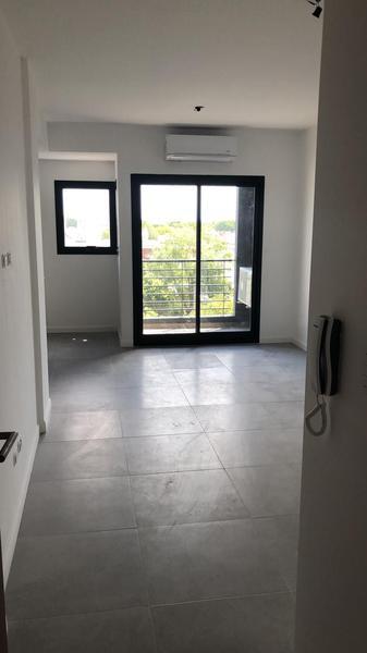 Foto Departamento en Venta en  Banfield Este,  Banfield          Vergara al 1525 piso 10°