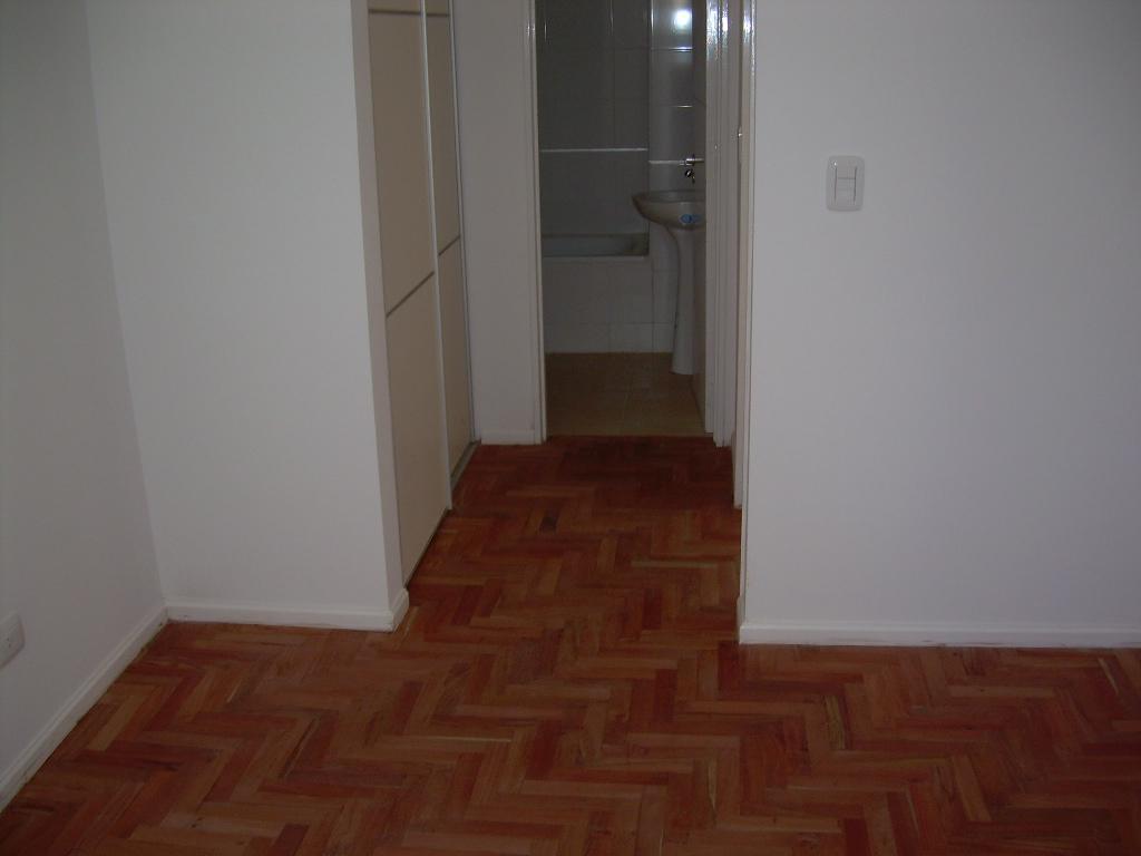 Foto Departamento en Venta en  Centro,  Cordoba  SANTA ROSA al 400
