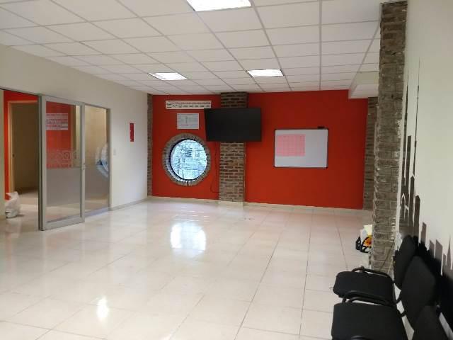 Foto Local en Renta en  Real de Arcos,  Metepec  Local en Renta en Metepec, Leona Vicario