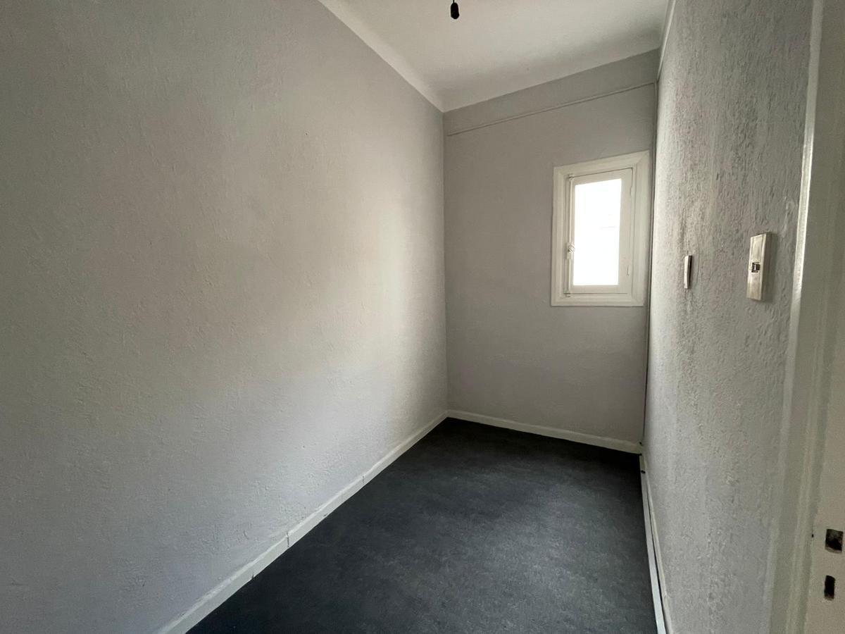 Foto Apartamento en Alquiler en  Punta Carretas ,  Montevideo  Apartamento tipo casa con patio