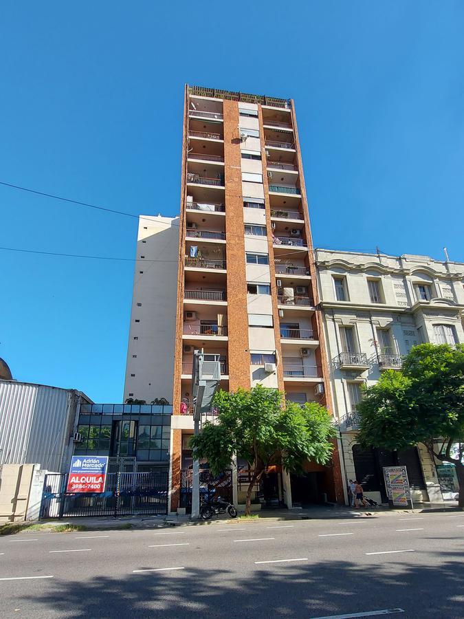 Foto Departamento en Venta en  San Telmo ,  Capital Federal  Av Independencia al 900