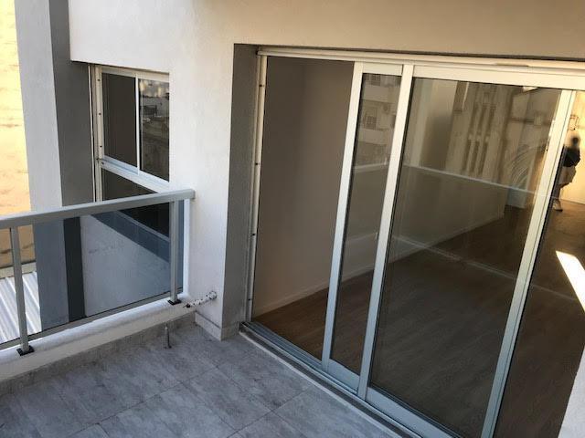 Foto Departamento en Venta en  Almagro Sur,  Almagro  AVENIDA RIVADAVIA  al 4000