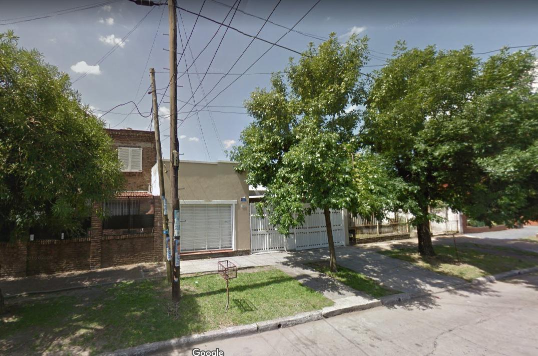 Foto Casa en Venta en  Centro (Moreno),  Moreno  Viamonte al 2800