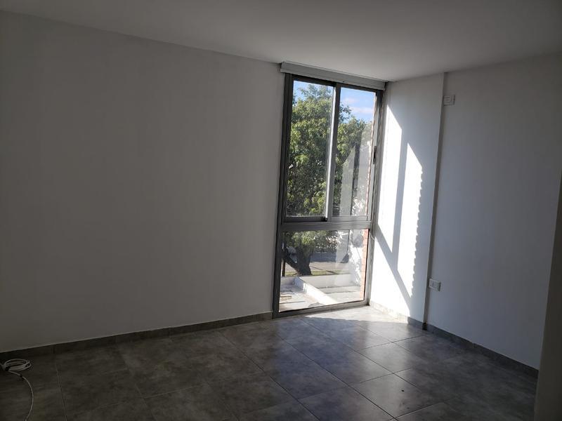 Foto Casa en Alquiler en  Docta,  Cordoba Capital  Docta
