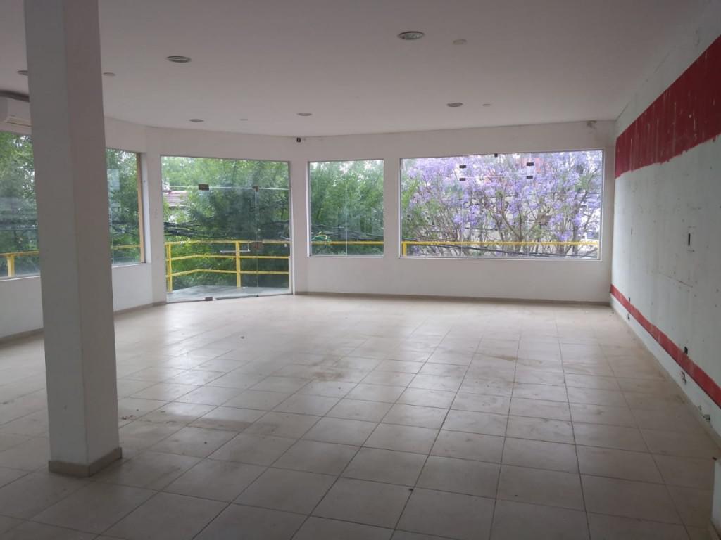 Foto Oficina en Alquiler en  La Plata ,  G.B.A. Zona Sur  Cantilo y 14 (472)