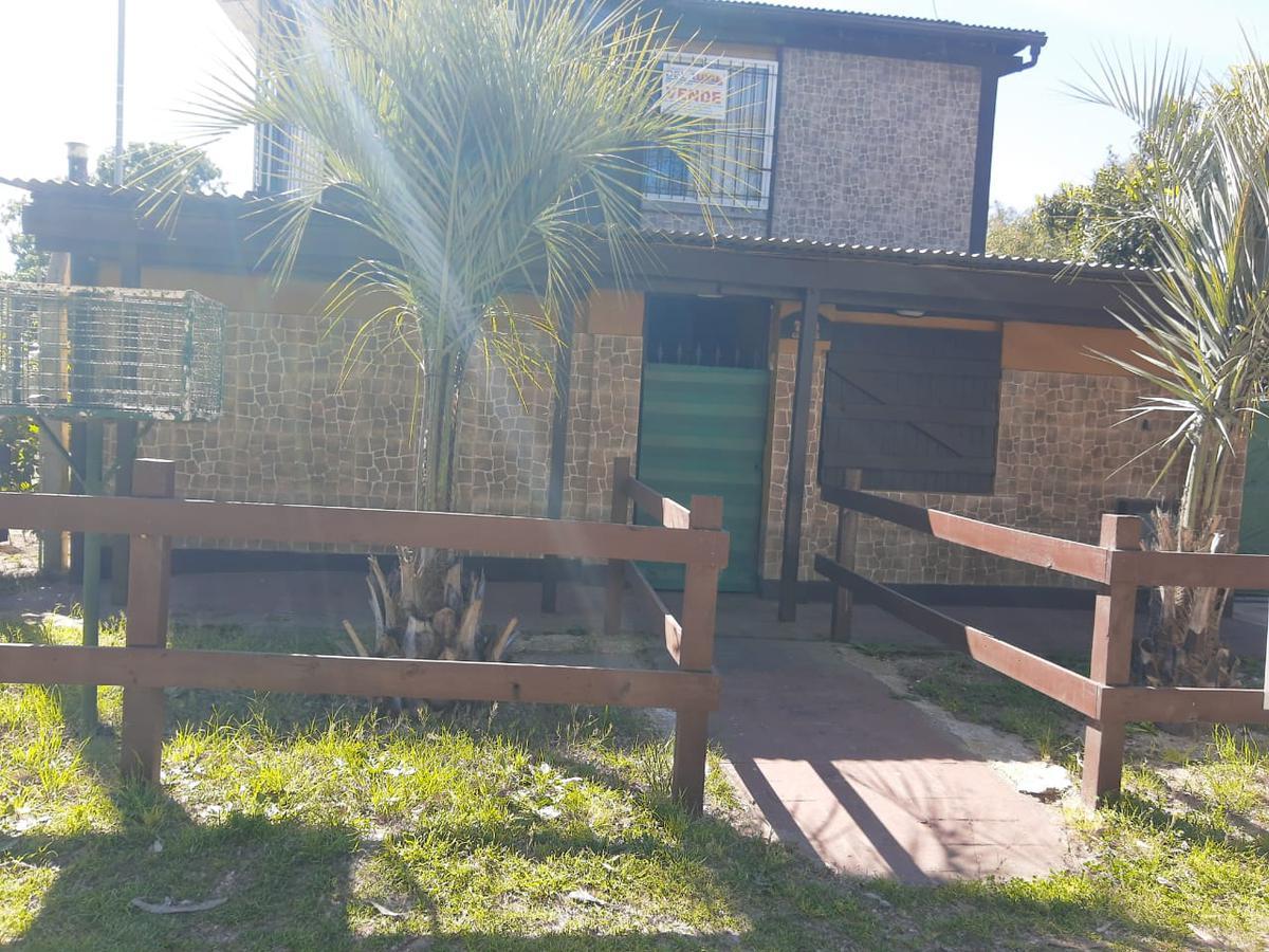 Foto Casa en Venta en  San Clemente Del Tuyu ,  Costa Atlantica   calle 68 N°768