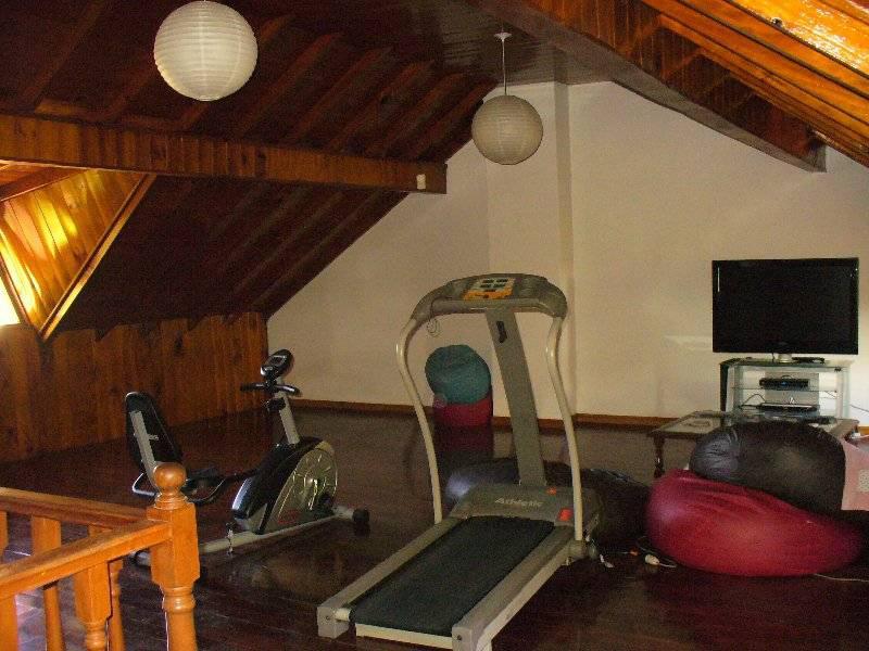 Foto Casa en Venta en  Acassuso,  San Isidro  repetto al 200