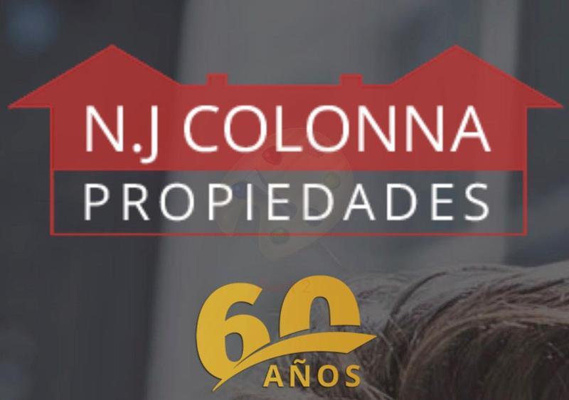 Foto Cochera en Venta en  Santos Lugares,  Tres De Febrero  CALIXTO OYUELA 1578