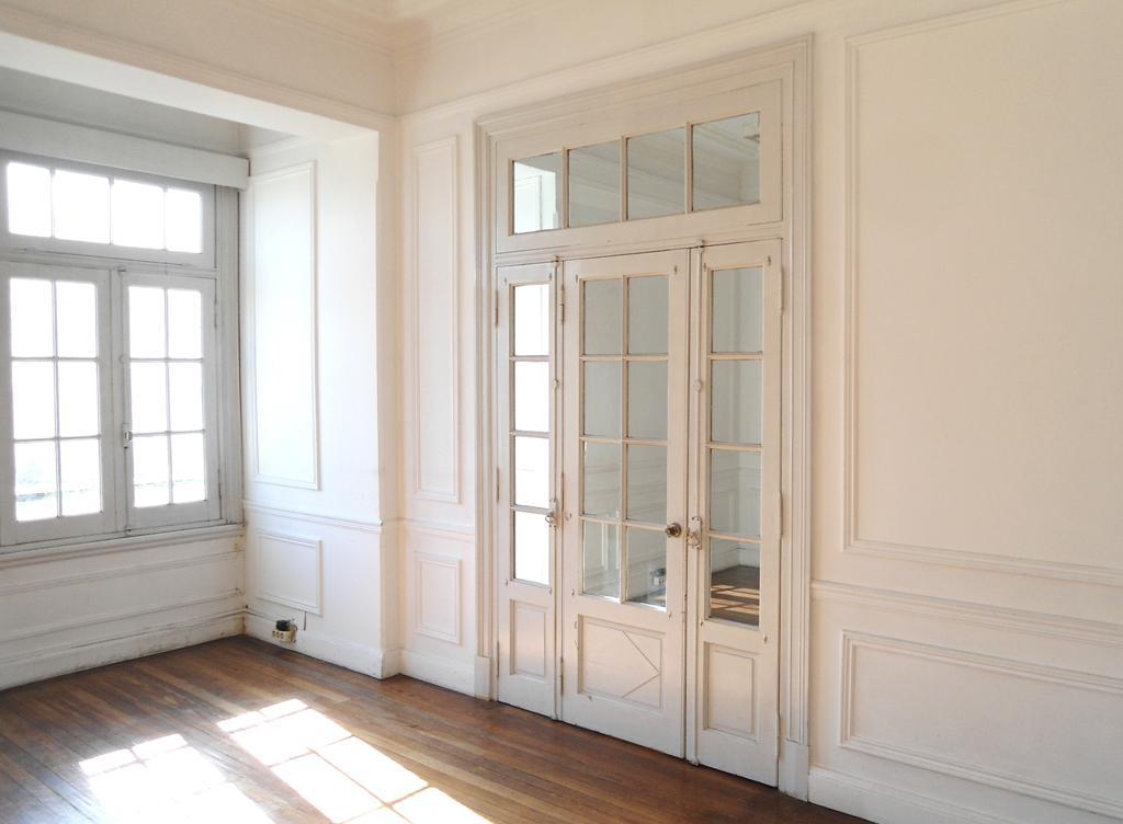 Foto Apartamento en Venta en  Centro (Montevideo),  Montevideo  Julio Herrera y Obes 1342/503