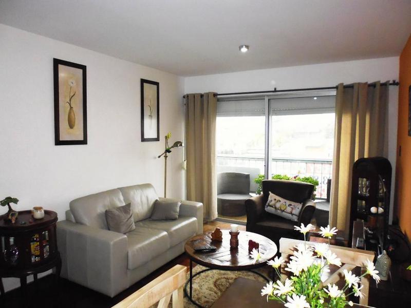 Foto Apartamento en Venta en  Pocitos ,  Montevideo  26 DE MARZO Y OSORIO
