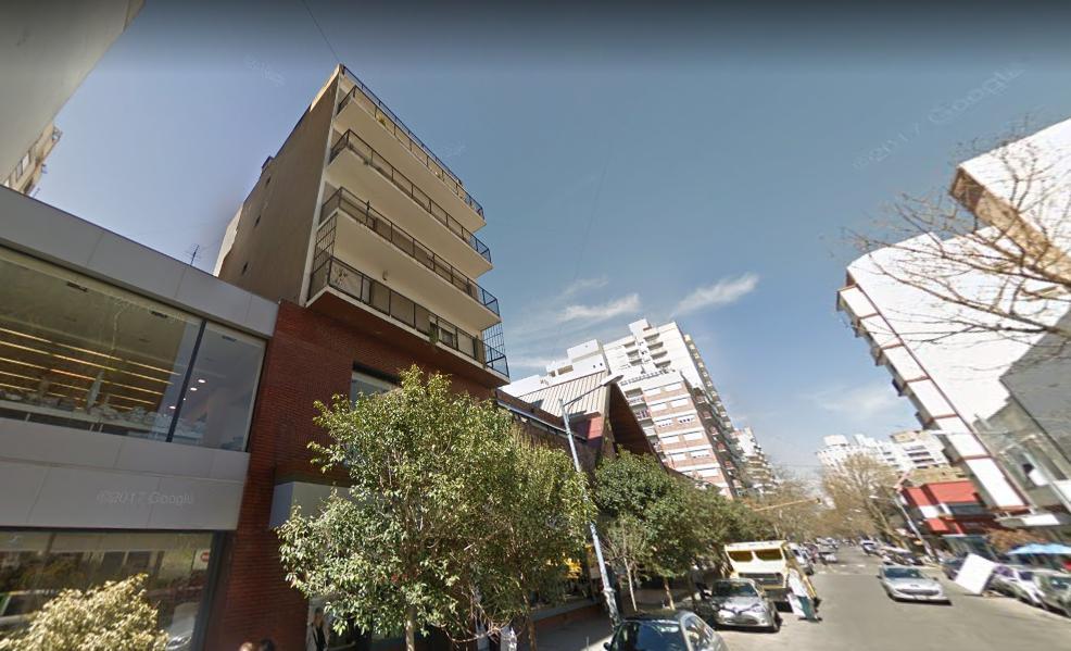 Foto Departamento en Venta en  Centro,  Mar Del Plata  CATAMARCA 1800