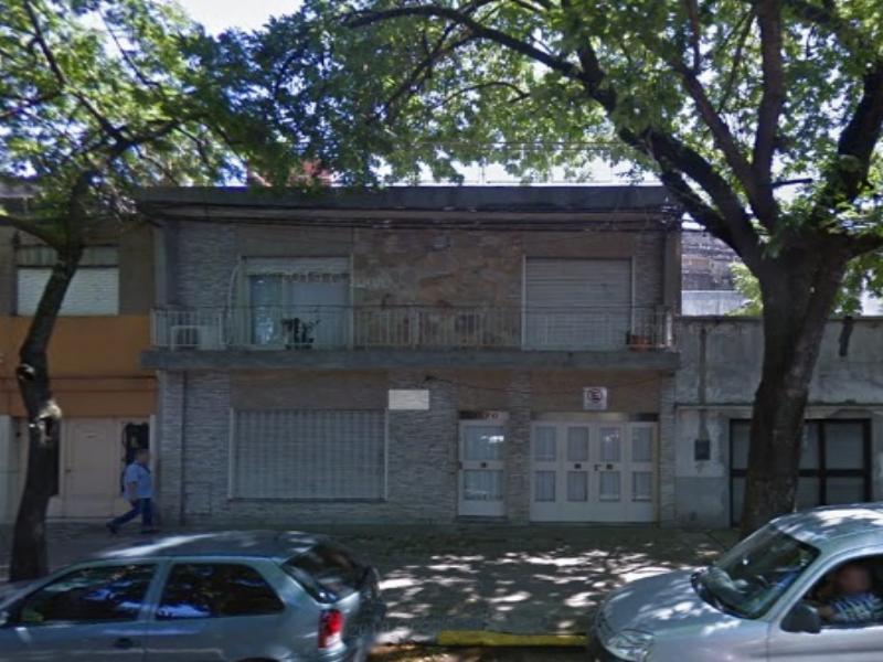 Foto Casa en Alquiler en  Centro,  Rosario          Zeballos 3570  P.B.