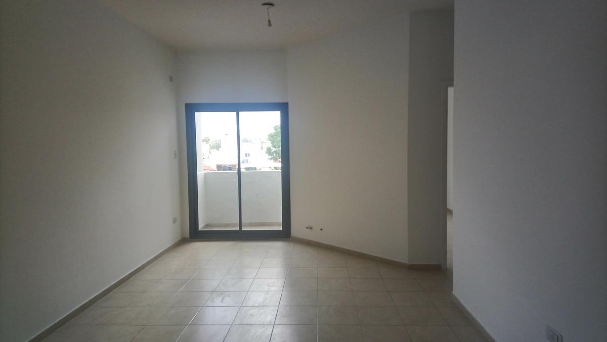 Foto Departamento en Alquiler en  Juniors,  Cordoba  Larrea al 1500