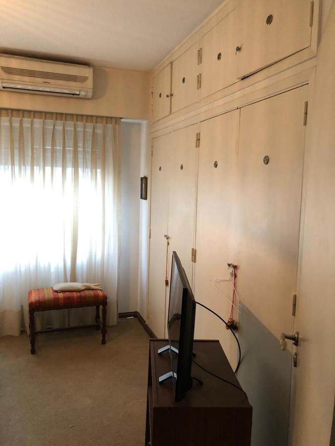 Foto Departamento en Venta en  Recoleta ,  Capital Federal  Laprida al 1400