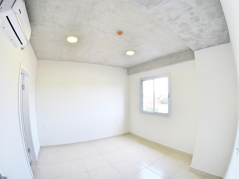 Foto Departamento en Alquiler en  Luis A. de Herrera,  La Recoleta  Zona Herrera, Departamento 1E