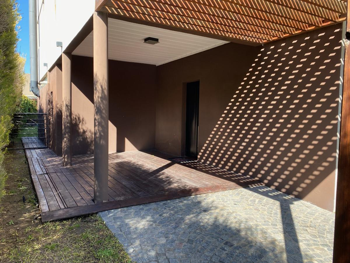 Foto Casa en Venta en  Altos de Hudson I,  Countries/B.Cerrado (Berazategui)  Altos de Hudson 1