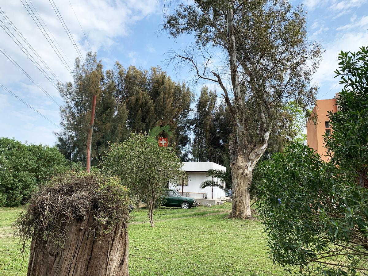Foto Casa en Venta en  La Pista,  Ingeniero Maschwitz  La Pista