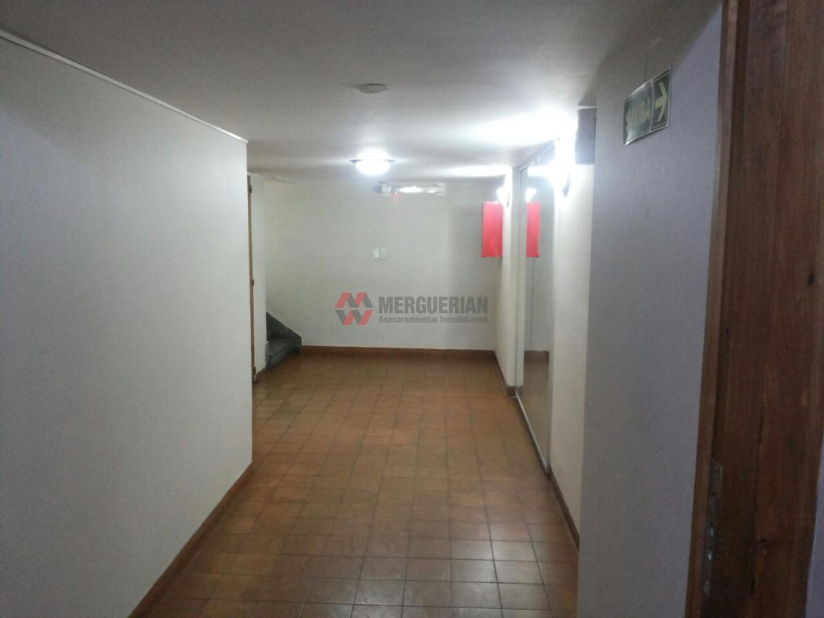 Foto Departamento en Venta en  Centro,  Cordoba  Dean Funes al 300