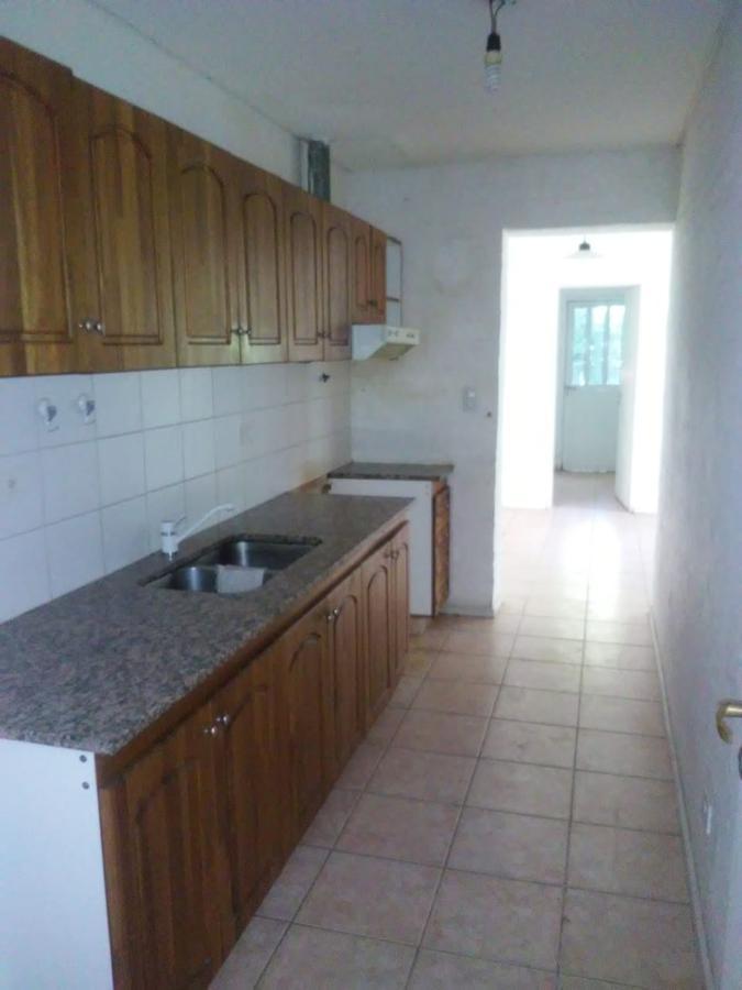 Foto Casa en Alquiler en  Confluencia ,  Neuquen  La Pampa al 1400
