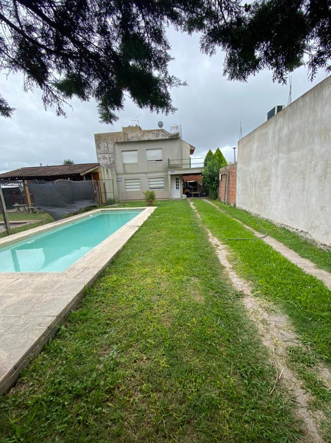 Casa en Venta en Olmos, Lisandro ,ap.