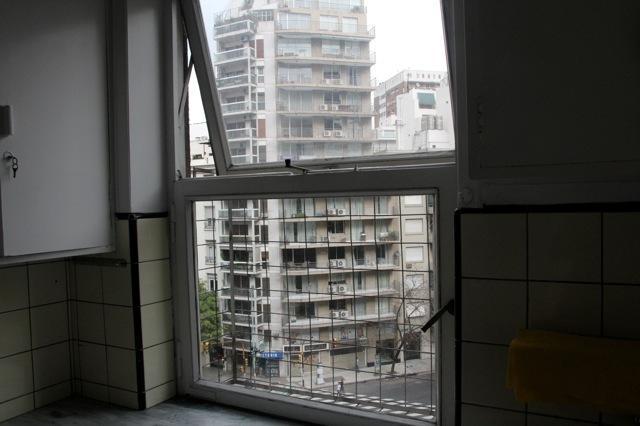 Foto Departamento en Venta en  Palermo ,  Capital Federal  Ugarteche 2950