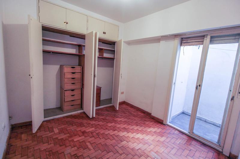 Foto Oficina en Alquiler en  Caballito ,  Capital Federal  Ramon Falcon al 1600